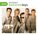 Playlist: The Very Best Of Backstreet Boys/Backstreet Boys