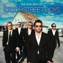 The Very Best Of/Backstreet Boys