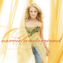 Carnival Ride/Carrie Underwood