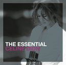 The Essential/Celine Dion