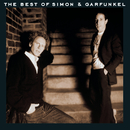 The Best Of Simon & Garfunkel/Simon & Garfunkel