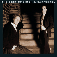 A HAZY SHADE OF WINTER / SIMON & GARFUNKEL