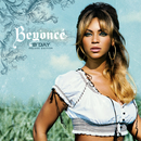B'Day Deluxe Edition/Beyonce