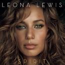Spirit/Leona Lewis