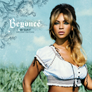 B'Day Deluxe Edition/Beyoncé