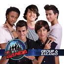 Bailando/La Banda Group 6
