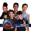 Aquí Estoy Yo/La Banda Group 9