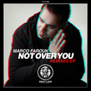 Not Over You/Marco Farouk