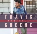 The Hill/Travis Greene