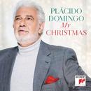 My Christmas/Plácido Domingo