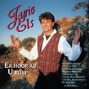 Ek Hoor As U Roep/Jurie Els