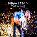 The Night/Nightman