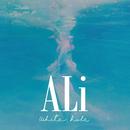 White Hole/ALi
