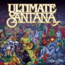 Ultimate Santana/Santana