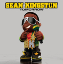 Tomorrow/Sean Kingston