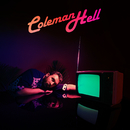 Coleman Hell - EP/Coleman Hell