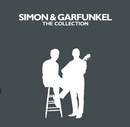 The Collection/Simon & Garfunkel