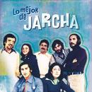 Lo Mejor de Jarcha/Jarcha