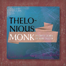 The Complete Columbia Live Albums Collection/Thelonius Monk