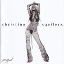 Stripped/Christina Aguilera
