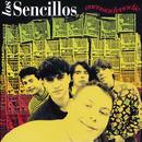 Encasadenadie/Los Sencillos