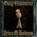 Prince Of Darkness/Ozzy Osbourne