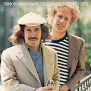 Greatest Hits/Simon & Garfunkel