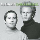 The Essential Simon & Garfunkel/Simon & Garfunkel