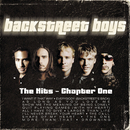 The Hits--Chapter One/Backstreet Boys