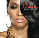 Basic Instinct/Ciara