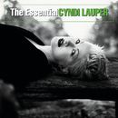 The Essential Cyndi Lauper/Cyndi Lauper