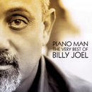 Piano Man: The Very Best of Billy Joel/Billy Joel