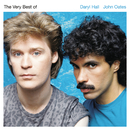 The Very Best of Daryl Hall / John Oates/Daryl Hall & John Oates