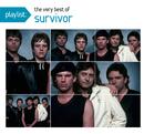 Playlist: The Very Best Of Survivor/Survivor