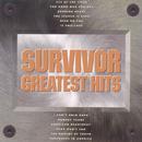 Survivor Greatest Hits/Survivor