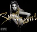 Sweet Dreams/Beyoncé