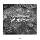 Söderort feat.Lokal/Patryk