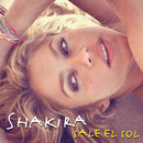 Sale El Sol/Shakira