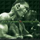 Greatest Hits/Alice In Chains
