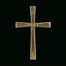 The Ozzman Cometh/Ozzy Osbourne