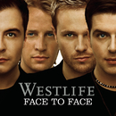 Face To Face/Westlife
