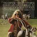 Janis Joplin's Greatest Hits/Janis Joplin