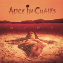 Dirt/Alice In Chains