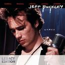 Grace (Legacy Edition)/Jeff Buckley