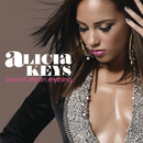 Doesn't Mean Anything/Alicia Keys