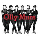 Olly Murs/Olly Murs