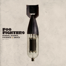 Echoes, Silence, Patience & Grace/Foo Fighters