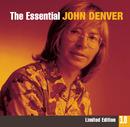 The Essential John Denver 3.0/John Denver