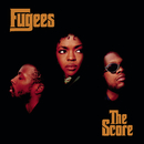 The Score/Fugees (Refugee Camp)