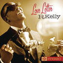 Love Letter/R. Kelly